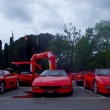 2016_05_01_1oTrofeo_Golf_Scuderia_Ferrari_Club_Caprino_Bergamasco_081