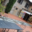 2016_05_01_1oTrofeo_Golf_Scuderia_Ferrari_Club_Caprino_Bergamasco_090