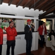 2016_05_01_1oTrofeo_Golf_Scuderia_Ferrari_Club_Caprino_Bergamasco_101