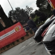 2016_05_01_1oTrofeo_Golf_Scuderia_Ferrari_Club_Caprino_Bergamasco_117