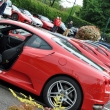 2016_05_01_1oTrofeo_Golf_Scuderia_Ferrari_Club_Caprino_Bergamasco_119