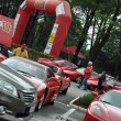 2016_05_01_1oTrofeo_Golf_Scuderia_Ferrari_Club_Caprino_Bergamasco_121