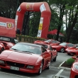 2016_05_01_1oTrofeo_Golf_Scuderia_Ferrari_Club_Caprino_Bergamasco_122