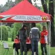 2016_05_01_1oTrofeo_Golf_Scuderia_Ferrari_Club_Caprino_Bergamasco_124