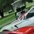 2016_05_01_1oTrofeo_Golf_Scuderia_Ferrari_Club_Caprino_Bergamasco_125