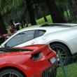 2016_05_01_1oTrofeo_Golf_Scuderia_Ferrari_Club_Caprino_Bergamasco_126