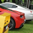 2016_05_01_1oTrofeo_Golf_Scuderia_Ferrari_Club_Caprino_Bergamasco_127