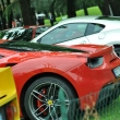 2016_05_01_1oTrofeo_Golf_Scuderia_Ferrari_Club_Caprino_Bergamasco_128