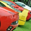 2016_05_01_1oTrofeo_Golf_Scuderia_Ferrari_Club_Caprino_Bergamasco_129