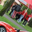 2016_05_01_1oTrofeo_Golf_Scuderia_Ferrari_Club_Caprino_Bergamasco_131