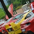 2016_05_01_1oTrofeo_Golf_Scuderia_Ferrari_Club_Caprino_Bergamasco_132