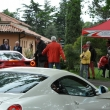 2016_05_01_1oTrofeo_Golf_Scuderia_Ferrari_Club_Caprino_Bergamasco_136