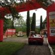 2016_05_01_1oTrofeo_Golf_Scuderia_Ferrari_Club_Caprino_Bergamasco_137