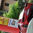2016_05_01_1oTrofeo_Golf_Scuderia_Ferrari_Club_Caprino_Bergamasco_138