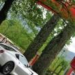 2016_05_01_1oTrofeo_Golf_Scuderia_Ferrari_Club_Caprino_Bergamasco_142