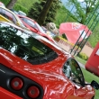 2016_05_01_1oTrofeo_Golf_Scuderia_Ferrari_Club_Caprino_Bergamasco_145