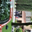 2016_05_01_1oTrofeo_Golf_Scuderia_Ferrari_Club_Caprino_Bergamasco_147