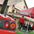 2016_05_01_1oTrofeo_Golf_Scuderia_Ferrari_Club_Caprino_Bergamasco_148
