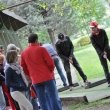 2016_05_01_1oTrofeo_Golf_Scuderia_Ferrari_Club_Caprino_Bergamasco_149