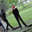 2016_05_01_1oTrofeo_Golf_Scuderia_Ferrari_Club_Caprino_Bergamasco_151