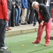 2016_05_01_1oTrofeo_Golf_Scuderia_Ferrari_Club_Caprino_Bergamasco_158