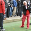 2016_05_01_1oTrofeo_Golf_Scuderia_Ferrari_Club_Caprino_Bergamasco_159
