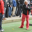 2016_05_01_1oTrofeo_Golf_Scuderia_Ferrari_Club_Caprino_Bergamasco_160