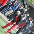 2016_05_01_1oTrofeo_Golf_Scuderia_Ferrari_Club_Caprino_Bergamasco_161