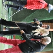 2016_05_01_1oTrofeo_Golf_Scuderia_Ferrari_Club_Caprino_Bergamasco_168