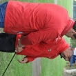2016_05_01_1oTrofeo_Golf_Scuderia_Ferrari_Club_Caprino_Bergamasco_171