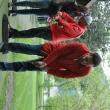 2016_05_01_1oTrofeo_Golf_Scuderia_Ferrari_Club_Caprino_Bergamasco_177