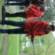 2016_05_01_1oTrofeo_Golf_Scuderia_Ferrari_Club_Caprino_Bergamasco_178