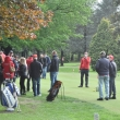 2016_05_01_1oTrofeo_Golf_Scuderia_Ferrari_Club_Caprino_Bergamasco_183