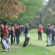 2016_05_01_1oTrofeo_Golf_Scuderia_Ferrari_Club_Caprino_Bergamasco_184