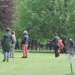 2016_05_01_1oTrofeo_Golf_Scuderia_Ferrari_Club_Caprino_Bergamasco_185