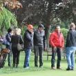 2016_05_01_1oTrofeo_Golf_Scuderia_Ferrari_Club_Caprino_Bergamasco_186