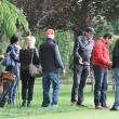 2016_05_01_1oTrofeo_Golf_Scuderia_Ferrari_Club_Caprino_Bergamasco_188
