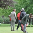 2016_05_01_1oTrofeo_Golf_Scuderia_Ferrari_Club_Caprino_Bergamasco_189