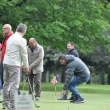 2016_05_01_1oTrofeo_Golf_Scuderia_Ferrari_Club_Caprino_Bergamasco_191
