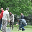 2016_05_01_1oTrofeo_Golf_Scuderia_Ferrari_Club_Caprino_Bergamasco_192