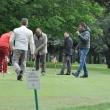 2016_05_01_1oTrofeo_Golf_Scuderia_Ferrari_Club_Caprino_Bergamasco_193