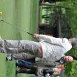 2016_05_01_1oTrofeo_Golf_Scuderia_Ferrari_Club_Caprino_Bergamasco_200