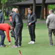 2016_05_01_1oTrofeo_Golf_Scuderia_Ferrari_Club_Caprino_Bergamasco_205