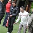2016_05_01_1oTrofeo_Golf_Scuderia_Ferrari_Club_Caprino_Bergamasco_206