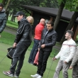 2016_05_01_1oTrofeo_Golf_Scuderia_Ferrari_Club_Caprino_Bergamasco_207