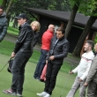 2016_05_01_1oTrofeo_Golf_Scuderia_Ferrari_Club_Caprino_Bergamasco_208