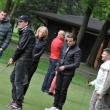 2016_05_01_1oTrofeo_Golf_Scuderia_Ferrari_Club_Caprino_Bergamasco_209