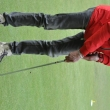 2016_05_01_1oTrofeo_Golf_Scuderia_Ferrari_Club_Caprino_Bergamasco_211