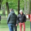 2016_05_01_1oTrofeo_Golf_Scuderia_Ferrari_Club_Caprino_Bergamasco_213