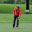 2016_05_01_1oTrofeo_Golf_Scuderia_Ferrari_Club_Caprino_Bergamasco_215